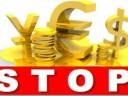 Кредиты в иностранной валюте признали действительными